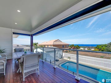 43 Olympia Avenue, Pacific Heights, Qld 4703