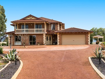 221 Vines Avenue, The Vines, WA 6069