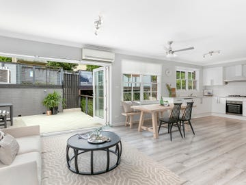 29 Dundilla Road, Frenchs Forest, NSW 2086