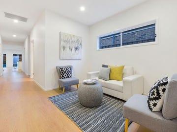 Lot 98 Gardener Avenue, West Croydon, SA 5008