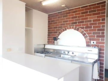 603/54 High Street, North Sydney, NSW 2060