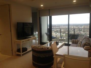 3105/33 Mackenzie street, Melbourne, Vic 3000