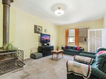 21 Denman Avenue, Kootingal, NSW 2352