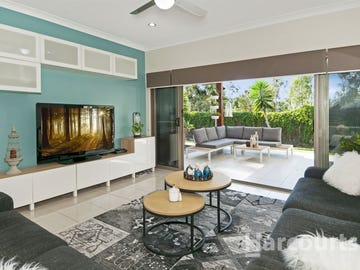 7 Woodview Court, Flagstone, Qld 4280