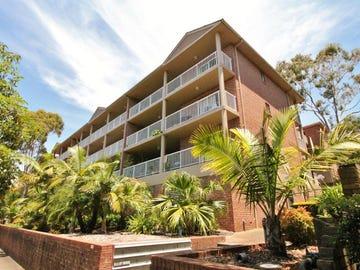 4/28-32 Boronia Street, Kensington, NSW 2033