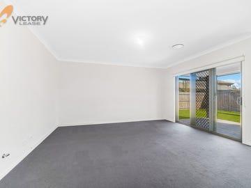 14 Fortunato Street, Schofields, NSW 2762
