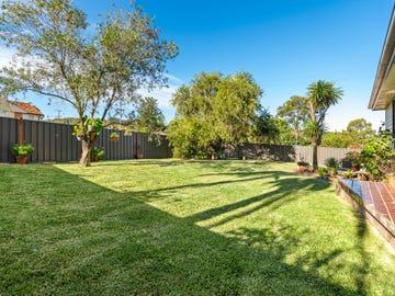2 Alder Crescent, Gateshead, NSW 2290