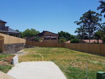 9 Ashwood Court, Sunnybank Hills, Qld 4109