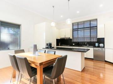 179a Homebush Road, Strathfield, NSW 2135