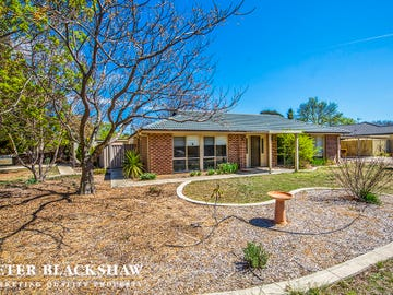 1 Ahern Place, Monash, ACT 2904