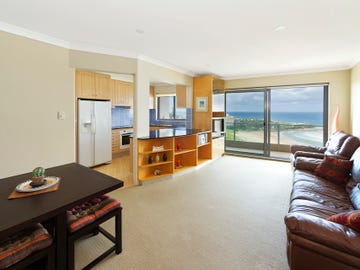 8/59 Crown Road, Queenscliff, NSW 2096
