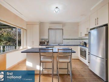 92-96 Reynolds Rd, Londonderry, NSW 2753