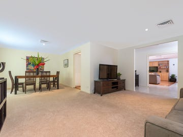 10 Acorn Grove, Elderslie, NSW 2570