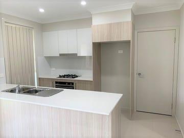 2 & 3/37 Edward Street, Woy Woy, NSW 2256