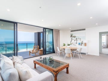 66/72 The Esplanade, Burleigh Heads, Qld 4220