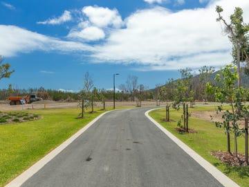Lot 4 Beach Hut Lane, Funnel Bay, Flametree, Qld 4802