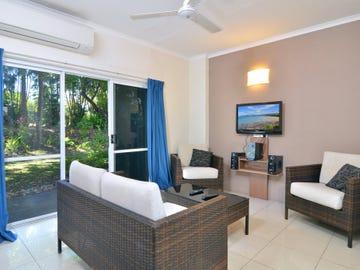 5 Reef Resort/121 Port Douglas Road, Port Douglas, Qld 4877
