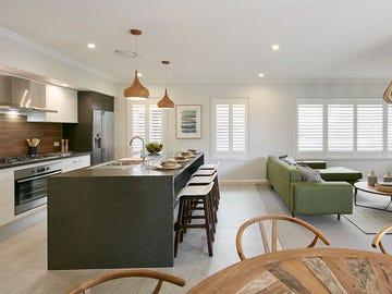 True Fixed Price,  Lot 215 Duck Farm Estate, Leppington, NSW 2179