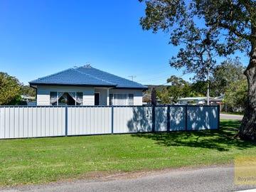 26 Calypta Road, Umina Beach, NSW 2257