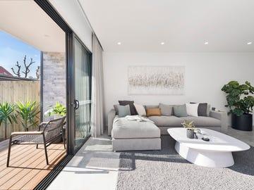108 Hubert Street, Lilyfield, NSW 2040