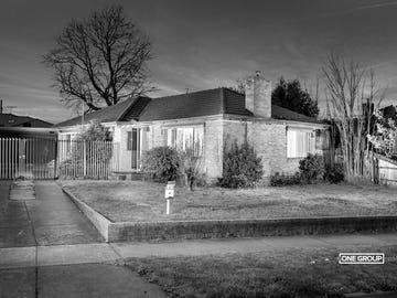 50 Queen Street, Lalor, Vic 3075