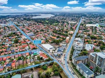 18-20 Rocky Point Road, Kogarah, NSW 2217