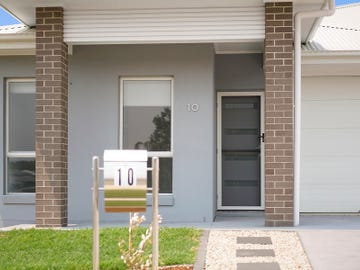 10 Kurrabung Drive, Fletcher, NSW 2287