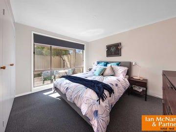1/23 Elm Way, Jerrabomberra, NSW 2619
