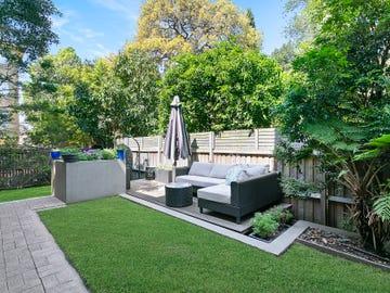4/1-3 Villiers Street, Kensington, NSW 2033