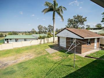 32 Petrie Street, Coopernook, NSW 2426