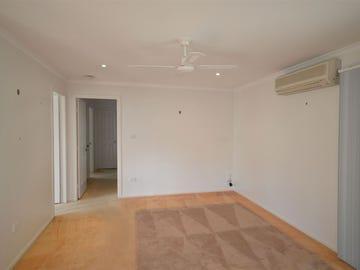 188/1 Greenmeadows Drive, Port Macquarie, NSW 2444