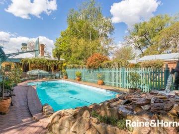 240 Rocket Street, Bathurst, NSW 2795