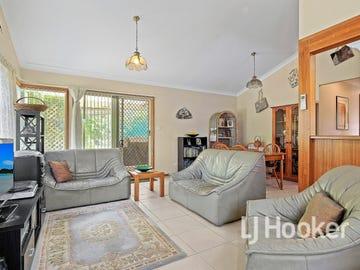 61 Roulstone Crescent, Sanctuary Point, NSW 2540