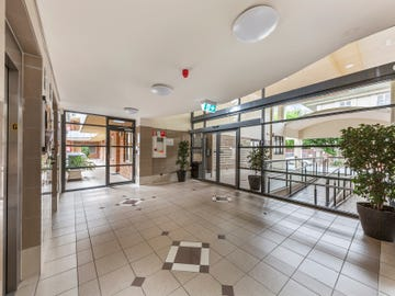 12A/188-198 Carrington Street, Adelaide, SA 5000