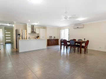5 Romulus Circuit, Augustine Heights, Qld 4300