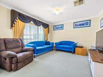 19 Melroy Drive, Mount Hutton, NSW 2290