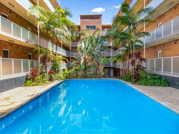 17/69 Addison Road, Manly, NSW 2095