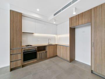 102/5 Clarence Street, Burwood, NSW 2134
