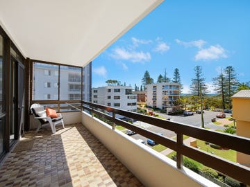 10/4-6 Joffre Street, Port Macquarie, NSW 2444