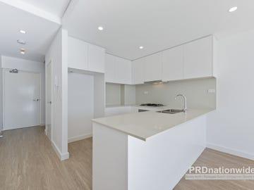 702-704 Canterbury Road, Belmore, NSW 2192