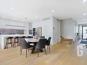 122 Corlette Street, Cooks Hill, NSW 2300