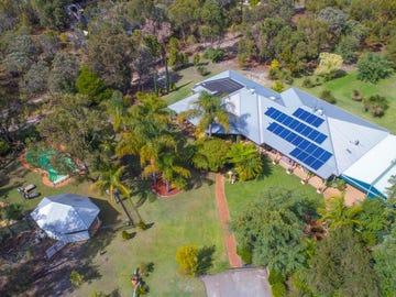 44 Rustic Gardens, Carramar, WA 6031