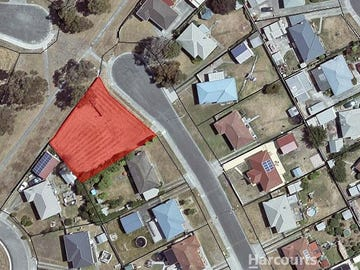 9 Grachan Avenue, George Town, Tas 7253