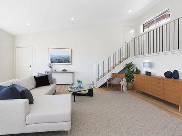 62B Shearwater Drive, Berkeley, NSW 2506