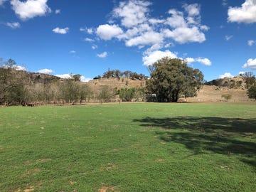 30.68ac Springvale Road, Wyangala, NSW 2808
