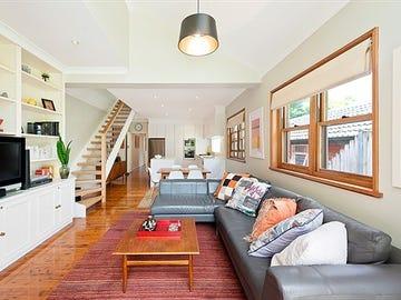 12 Gorman Street, Willoughby, NSW 2068