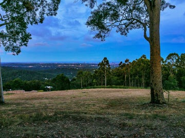 463 The Panorama, Tallai, Qld 4213