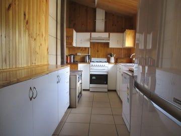 357 Hampden Road, Hampden, SA 5374