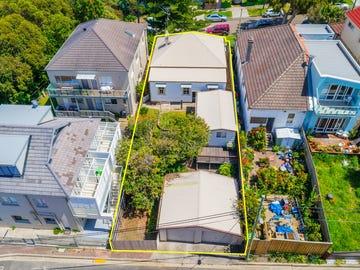 3 Park Street, Clovelly, NSW 2031