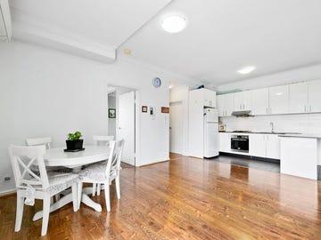 1/1-3 Bligh Street, Burwood Heights, NSW 2136